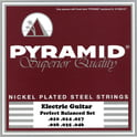 102. Pyramid Electric Strings 010-046