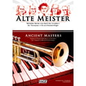 15. Hage Musikverlag Alte Meister Tr Piano