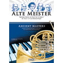 15. Hage Musikverlag Alte Meister Hr Piano