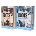 94. Toontrack SDX Roots-Bundle
