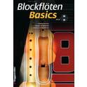 44. Voggenreiter Blockflöten Basics