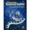 19. Holzschuh Verlag Weihnachtliche Tastenträume