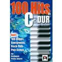 10. Musikverlag Hildner 100 Hits in C-Dur 5