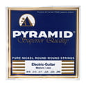 107. Pyramid Pure Nickel Medium/Jazz