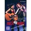 146. Acoustic Music Rock On Wood Vol.1