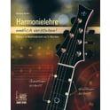 6. Acoustic Music Harmonielehre verstehen 1