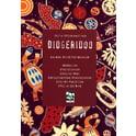 26. Leu Verlag Didgeridoo