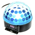 23. Varytec LED Hellball 3 RGB