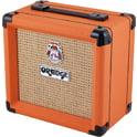 7. Orange PPC 108