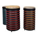 14. Trommus E2t Percussion Drum Set