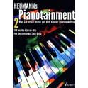 222. Schott Heumanns Pianotainment 2