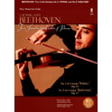 18. Music Minus One Beethoven Sonatas For Violin