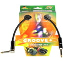 169. Sommer Cable Tricone MK II TRJZ 0030