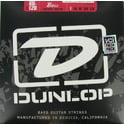 27. Dunlop Steel 060/120 Set