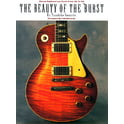 17. Hal Leonard The Beauty Of The Burst BOTB