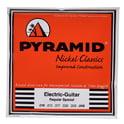 95. Pyramid Nickel Classic Special 010-048