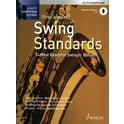 35. Schott Swing Standards A-Sax