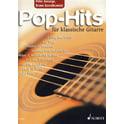 87. Schott Pop Hits Guitar