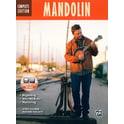 2. Alfred Music Publishing Complete Edition Mandolin