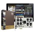 6. Universal Audio UAD-2 Octo