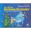74. Holzschuh Verlag Allererste Weihnachtslieder
