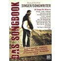 239. Alfred Music Publishing Singer/Songwriter-Das Songbook