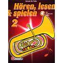 8. De Haske Hören Lesen Schule 2 Tuba