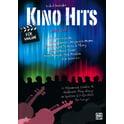 76. Alfred Music Publishing Kino Hits Violin