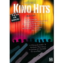 58. Alfred Music Publishing Kino Hits Flute