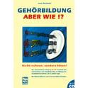 37. Leu Verlag Gehörbildung aber wie?