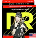 27. DR Strings Alexi Laiho Signature SAL-10