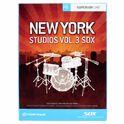 92. Toontrack SDX New York Studios Vol. 3