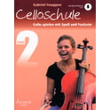 3. Schott Celloschule Vol.2
