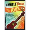 17. Voggenreiter Ukulele Total Kids