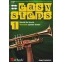 27. De Haske Easy Steps 1 Trumpet