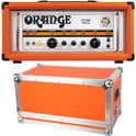 Orange AD200B Mk3 Bundle