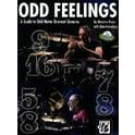 97. Alfred Music Publishing Odd Feelings
