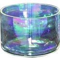 22. SoundGalaxieS Crystal Bowl Angel's 16cm