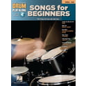 18. Hal Leonard Drum Play-Along Songs f Begin.