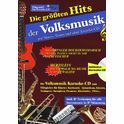 104. Streetlife Music Größten Hits der Volksmusik