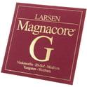 Larsen Magnacore Cello G Medium 4/4