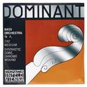 5. Thomastik Dominant A Double Bass 3/4