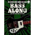 53. Bosworth Bass Along Classic Rock Rel.