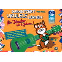 14. Alfred Music Publishing Garantiert Ukulele Lernen