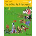 5. Schott Mauz Fröhliche Schule 2