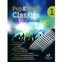 13. Holzschuh Verlag Pop Rock Classics Accordion 1