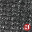 28. Adam Hall Gaze 100 4x5m Black