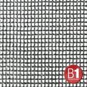 13. Adam Hall Gaze 201 3x4m Black