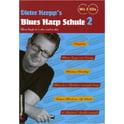 7. Voggenreiter Kropp Blues Harp Schule 2