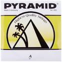 266. Pyramid Balalaika Strings 683/3